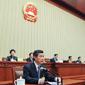 世界关注中国设抗战纪念日
