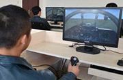 海航部队空战模拟软件画面曝光