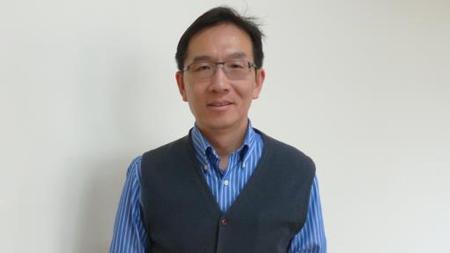 """台学者:日本有人主张制订""""台湾关系法""""不意外"""