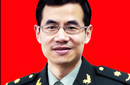 解放军总医院戴朴:微创人工耳蜗手术第一人