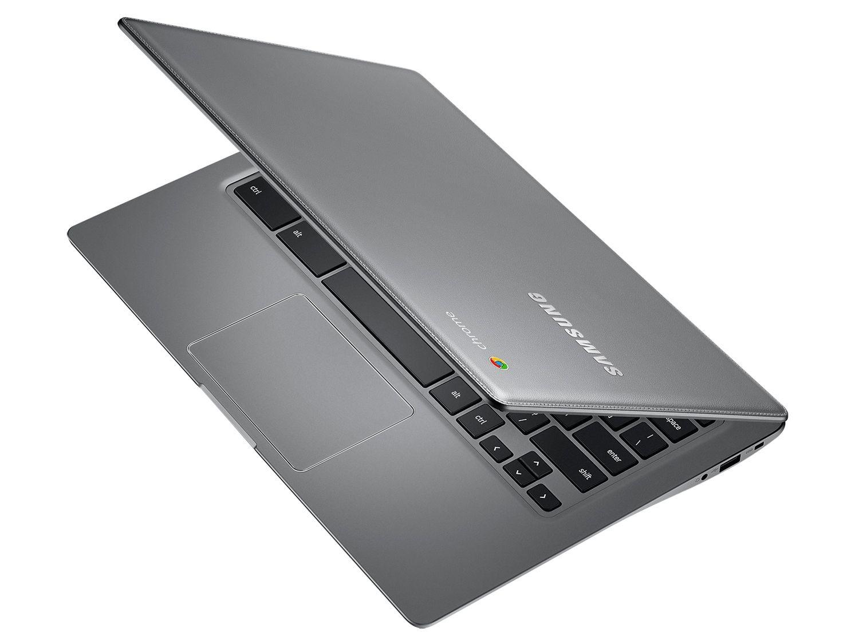 美媒 三星Chromebook 2性能堪比笔记本