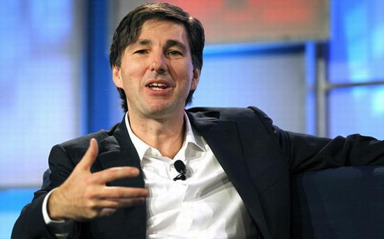 Zynga将发布热门游戏移动版 新CEO迎大考