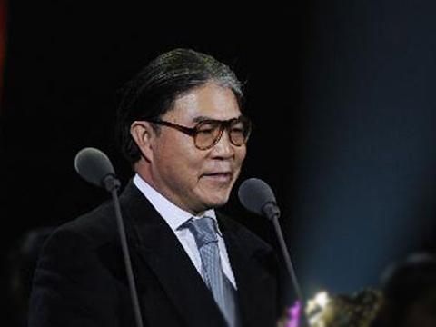 政协委员霍震霆:望香港年轻人参与大陆经济建设