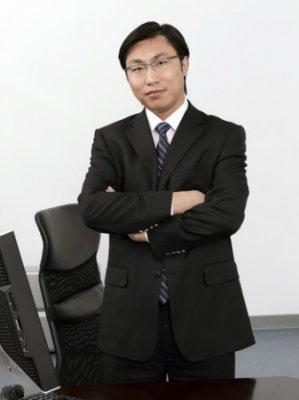 巨人成立手游发行公司 游戏老兵徐博加盟任副总