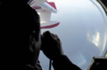 马来西亚宣布马航MH370失联客机在南印度洋坠海