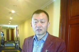 清华NGO研究所所长王名:嫣然基金账目必须公开