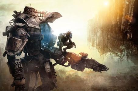 美媒:《泰坦陨落》发布或助推Xbox One销量激增