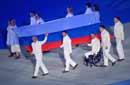 马克专栏:残奥会在中国没有得到应有的关注