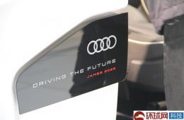2014CeBIT:大众呼吁汽车产业保护用户数据安全