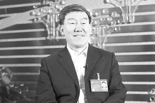 农业部副部长:中国转基因农产品标识更严格