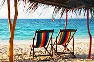 2014年最值得一游的15大海滨胜景 泰国苏梅岛