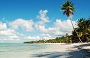 加勒比海十大春季实惠旅行地