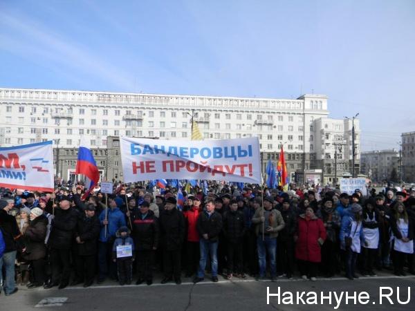 俄语字母表_乌克兰俄语人口