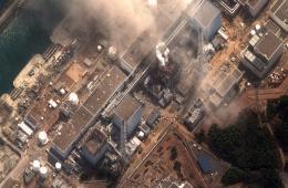 福岛核泄露3周年:儿童身心伤害难愈合