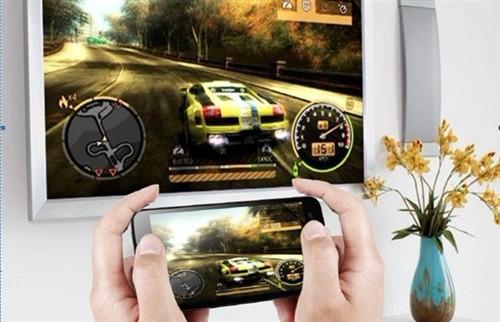 中兴九城联手打造国产游戏主机 将于3月月发布