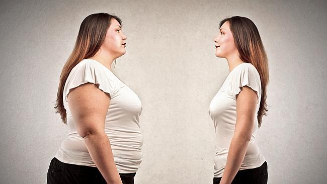 """【环球网综合报道】还在为身材不好,穿不了漂亮衣服而犯愁吗?还在懊恼自己的减肥计划总是无疾而终吗?据澳大利亚新闻网3月16日报道,澳大利亚直觉治疗师因娜•西格尔近日出书表示,减肥很容易,只要爱自己。   因娜表示,受伤、畏惧、歉疚、愤怒、沮丧等消极的情感会影响人们的外貌和体型。但是,人们总不知道如何处理这样的感觉,最常见的解决手段就是从暴饮暴食中获得安慰。对此,她告诫人们说:""""这当然不是个好办法,只会让你增肥。短期内你可能会觉得心情变好了,但你变胖之后,又会借此惩罚自己吃得更多,"""