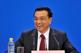 中国以深化改革态势击碎唱衰论调