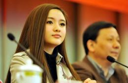 四川力达士足球俱乐部成立 美女董事长亮相