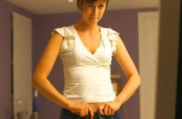 12个减肥误区你有吗?