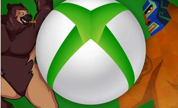 Xbox One势不可挡  25款独立游戏确认登陆