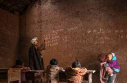 中国折桂哈姆丹国际摄影大赛