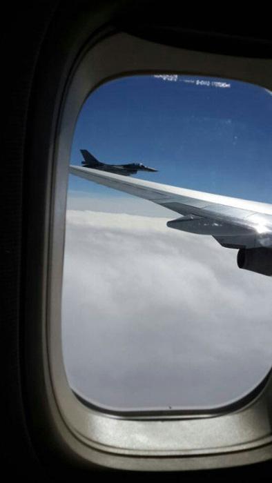 Intercepción Aérea 20140323095153821
