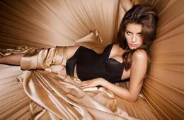 8种性技巧迅速提升性爱温度