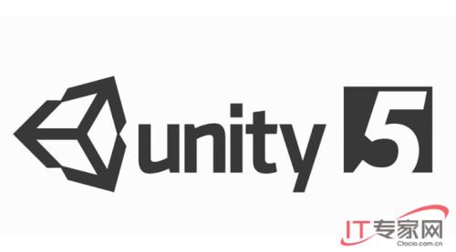 次时代引擎Unity 5 强势发布!引爆画质新革命