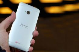 外媒评选三月五款超值智能手机