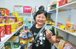 国内慈善超市吃力不讨好 需扭转运营思路