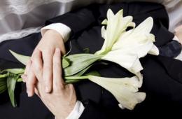 安徽合肥将在每个区建设一座公益性公墓