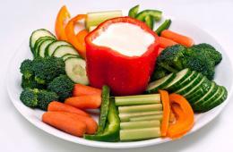 这六种蔬菜不要买
