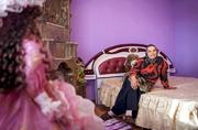 布泽斯楚:罗马尼亚的富足之乡