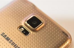 外媒盘点2014年最值得期待的6款智能手机