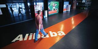 阿里数娱与Kabam联手 向中国玩家提供顶级手游