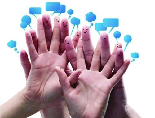 商会网:解读中国式商务社交