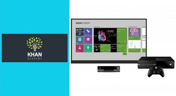 微软将为Xbox One带来universal Windows apps