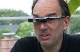 值得看的智能眼镜都在这里:最便宜的才155元
