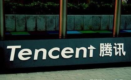 港媒:腾讯领跑游戏市场 发展前景被看好