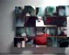 老年痴呆症公益广告:当记忆再也拼不全你的脸