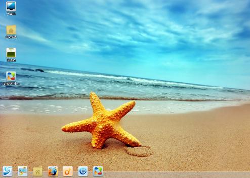 世界上 操作系统/Linux是开源的免费操作系统。...
