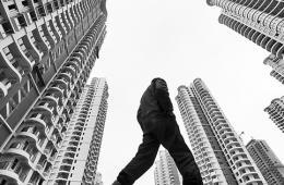 不必对中国房地产市场过分悲观