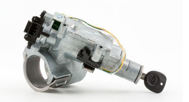 电动玩具车开关接线图
