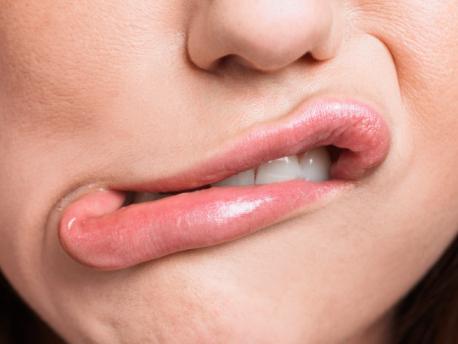 6个食疗妙方除口臭