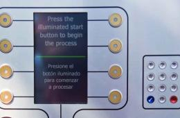 微软前雇员发明零废弃循环系统 再利用厨余垃圾