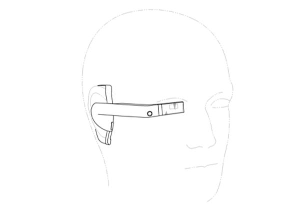 三星已经申请注册一项智能穿戴设备设计专利