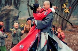 中国尚没有关于影视剧抄袭的明确界定
