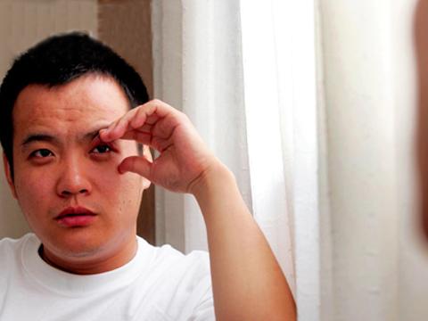 """宁浩回应奥利弗斯通不满中国""""不合拍"""""""