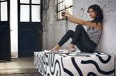 赛琳娜·戈麦斯代言Adidas NEO夏季系列