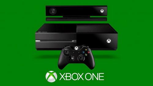 游戏机中国销售发文许可 微软XBOX已先一步?